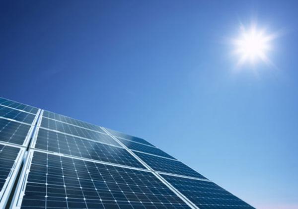 太陽光設備工事