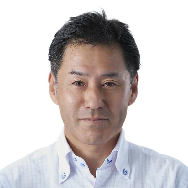 佐藤電気株式会社 代表取締役 佐藤賢治
